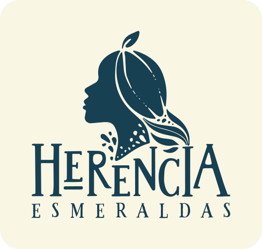 Herencia Chocolate